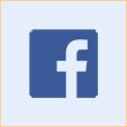 заказать комментарии фейсбук