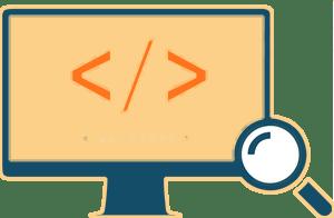 "Внутренняя оптимизация сайта для SEO продвижение | Веб-агенство ""ForBiz"""