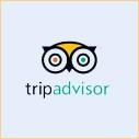 Заказать отзывы tripadvizor