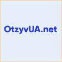 купить отзывы OtzyvUA.net