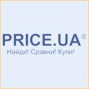 купить отзывы Price.ua